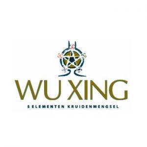 Wu Xing kruiden