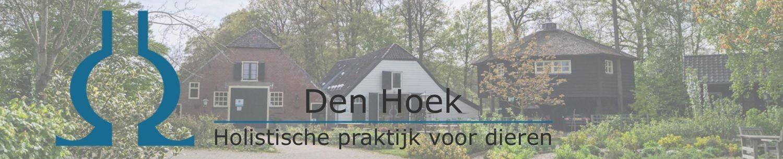 Den Hoek