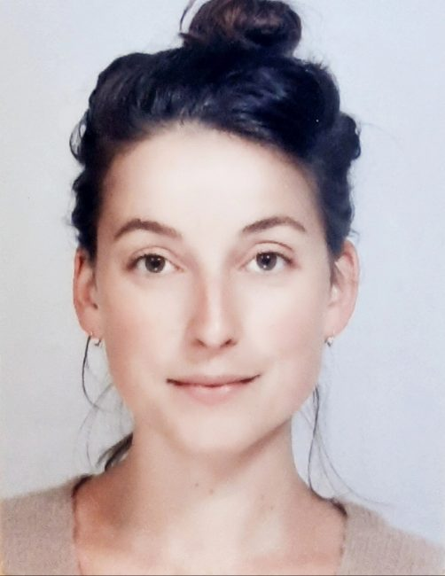 Renee Steinmann
